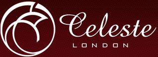 Celeste London