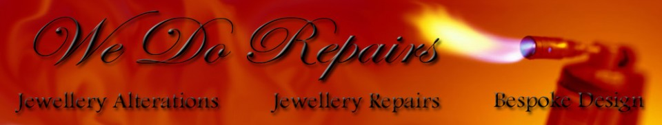 We Do Repair